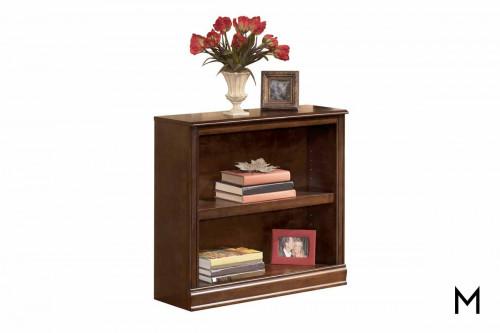 "Hamlyn 30"" Bookcase"