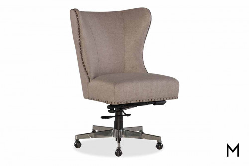 Juliet Office Chair