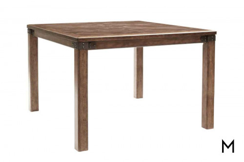 Heartland Falls Table