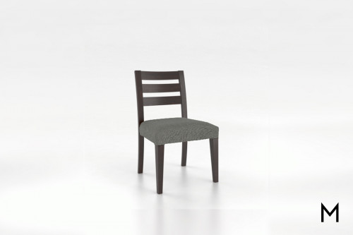 Brella Dining Chair