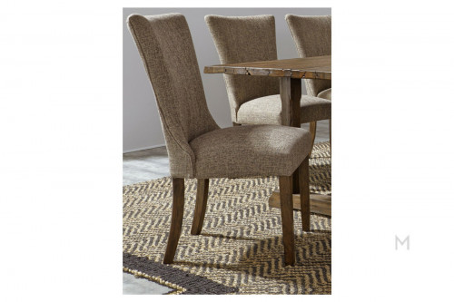 Havenbrook Side Chair
