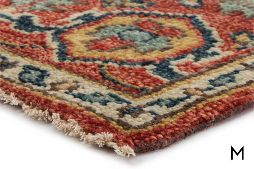 Salinas Willa 6' x 9' Area Rug