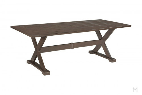 Moresdale Dining Table
