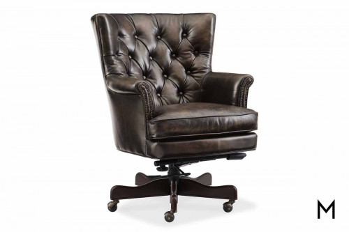 Theodore Office Chair