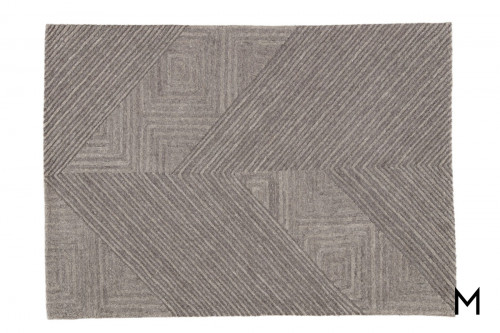 Asos Nate Area Rug 8'x11'