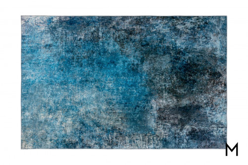 Lakeview Area Rug 3'x5'