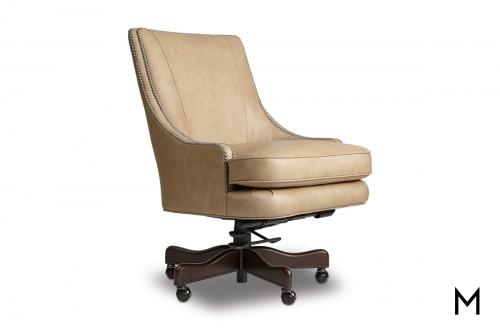 Aspen Hearthstone Office Chair