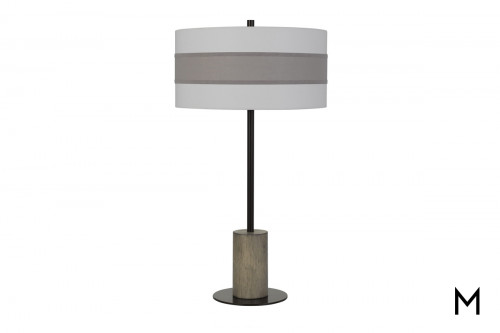 Jumilla Table Lamp