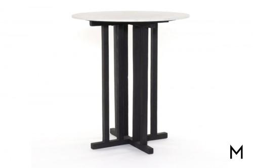 Gunnar Bar Counter Table