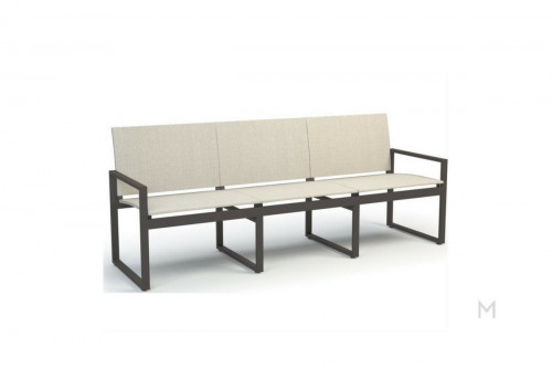 Allure Sofa Sling