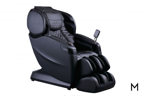 Zero Gravity 710 Massage Chair