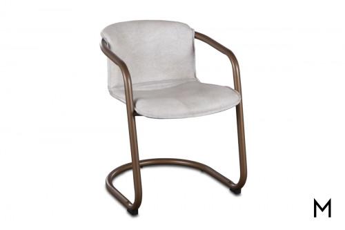 Portofino Antique Dining Chair