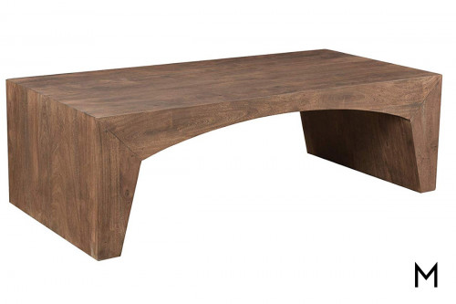 Archdale Cocktail Table