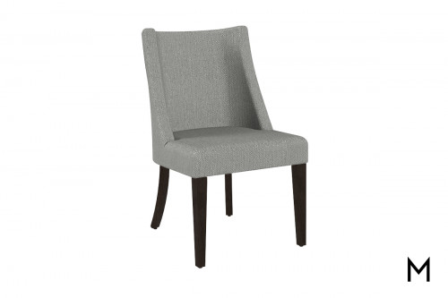 Grace Side Dining Chair