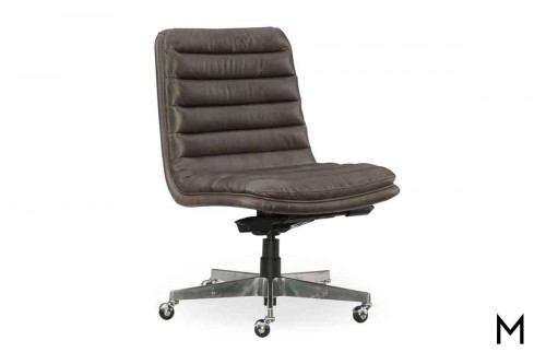 Wyatt Office Chair