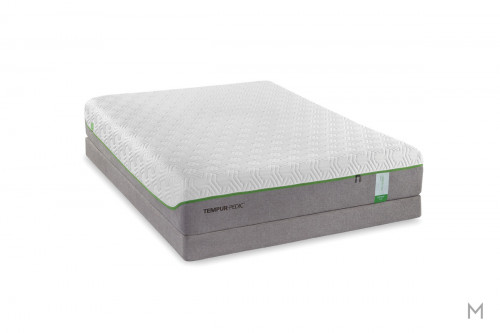 Tempur-Pedic TEMPUR-Flex® Supreme - Twin XL with Quick Response Layer