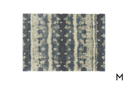 Galli Graphite Area Rug 8'x11'