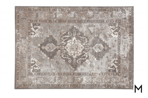 Walsh Area Rug 5' x 8'