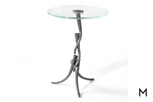 Tangle Drink Table