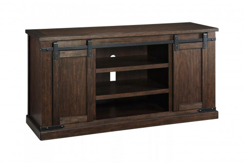 "Budmore 60"" TV Console"