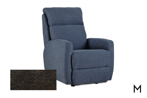 M Collection Primo SoCozi Lift Recliner