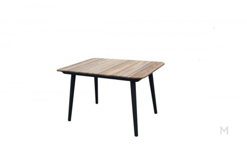 Darrow Square Dining Table