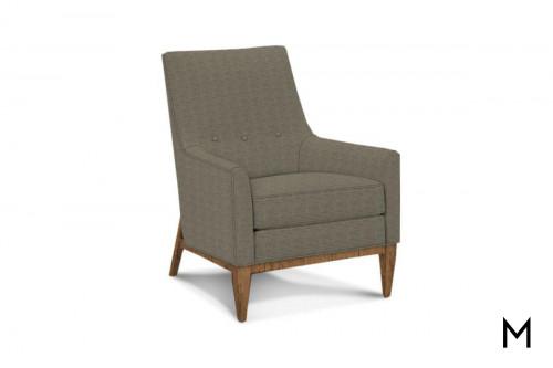 Thatcher Chair