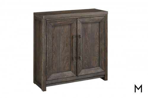 Raleigh Accent Chest