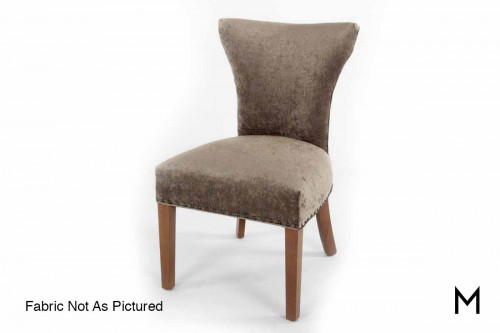 Romero Dining Chair