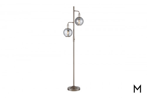 Kiana Floor Lamp