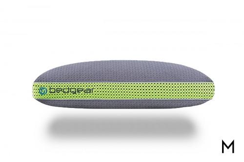 BG-X Multi-Position Performance Pillow