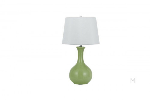 Almeria Ceramic Table Lamp