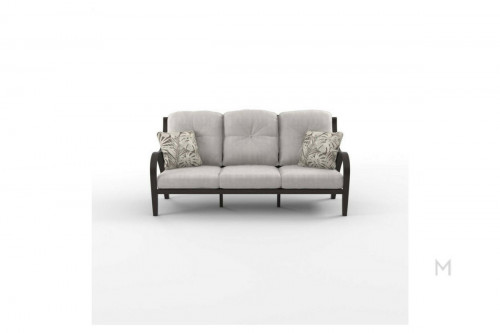 Summer Creek Sofa