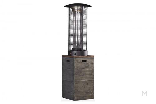 Hetland Patio Heater