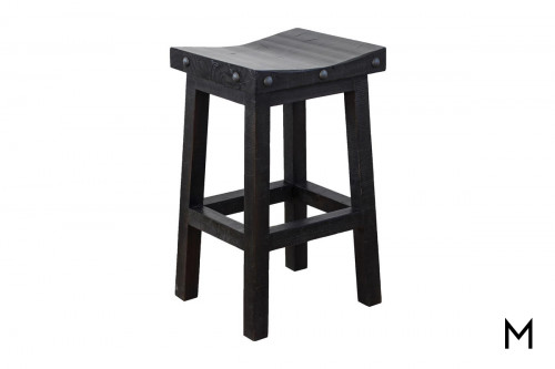 M Collection Counter Stools