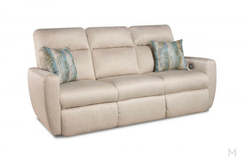 M Collection Knock Out Sofa