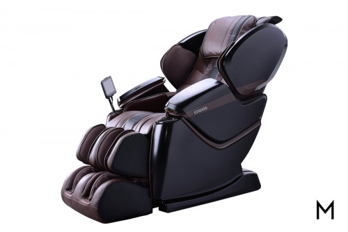 Zero Gravity 640 Massage Chair