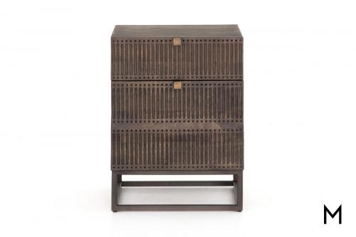 Josie File Cabinet