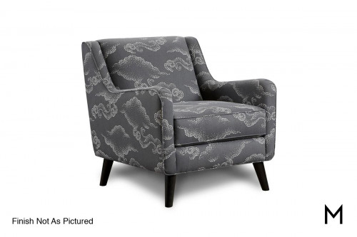 Realm Accent Chair