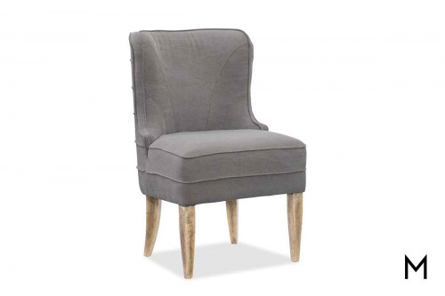 Urban Elevation Dining Chair