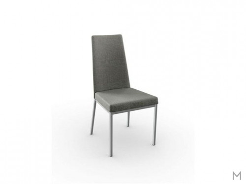 Amisco Linea Dining Chair