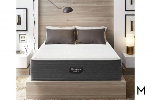Firm Hybrid 3000 Twin XL Mattress