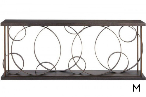 Altman Console Table