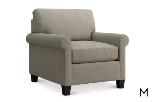 Spencer Accent Chair