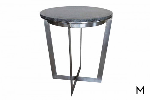 Davidson Side Table