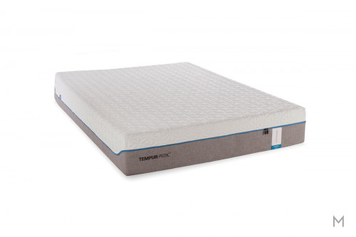 Tempur-Pedic TEMPUR-Cloud® Supreme Mattress - Twin XL with Extra-Soft TEMPUR-ES® Material