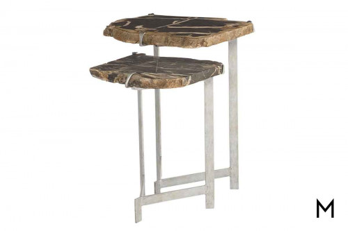 Ardelle Nesting Tables