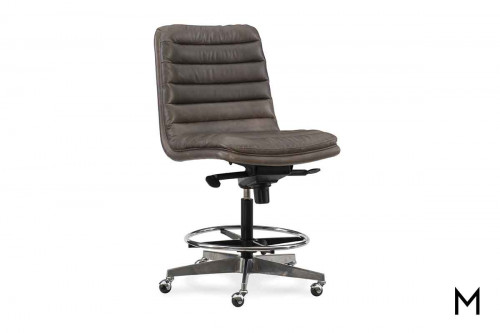 Wyatt Office Chair - Tall