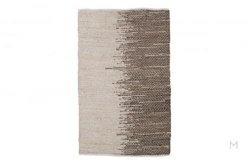 Callie Medium Area Rug