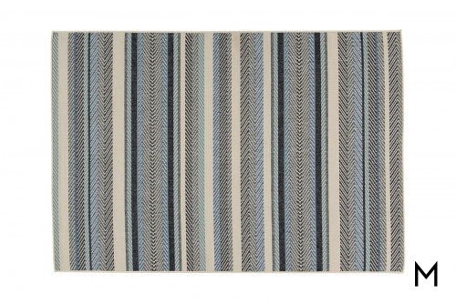 Troost 5'x7' Area Rug